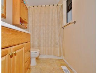 Photo 13: # 25 20653 THORNE AV in Maple Ridge: Southwest Maple Ridge Condo for sale : MLS®# V1096697