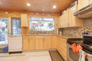 Photo 17: 607 Sandra Pl in : La Mill Hill House for sale (Langford)  : MLS®# 878665