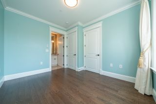 Photo 29: 4214 W 14TH AVENUE in Vancouver: Point Grey House for sale (Vancouver West)  : MLS®# R2506152