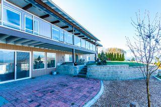 Photo 64: 4901 Northeast Lakeshore Road in Salmon Arm: Raven House for sale (NE Salmon Arm)  : MLS®# 10114374