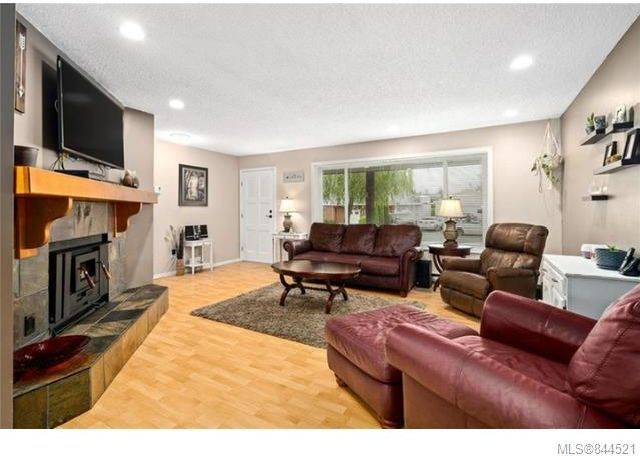 Photo 7: Photos: 6270 Hawkes Blvd in Duncan: Du West Duncan House for sale : MLS®# 844521