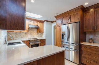 "Photo 6: 11672 STEEVES Street in Maple Ridge: Southwest Maple Ridge House for sale in ""SOUTHWEST MAPLE RIDGE - RIVER ROAD AREA"" : MLS®# R2471470"