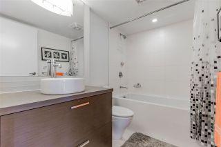 Photo 16: 1608 13380 108 Avenue in Surrey: Whalley Condo for sale (North Surrey)  : MLS®# R2106101