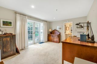 Photo 21: 1632 MATTHEWS Avenue in Vancouver: Shaughnessy Townhouse for sale (Vancouver West)  : MLS®# R2452009