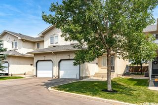 Photo 2: 119 445 Bayfield Crescent in Saskatoon: Briarwood Residential for sale : MLS®# SK865164
