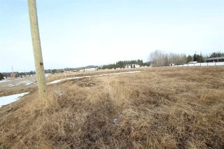 Photo 5: 8 53319 RGE RD 275: Rural Parkland County Rural Land/Vacant Lot for sale : MLS®# E4233742