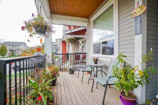 Photo 2: 24411 113 Avenue in Maple Ridge: Cottonwood MR House for sale : MLS®# R2515009