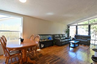 Photo 5: 427 N 5th Ave in : CR Campbell River Central House for sale (Campbell River)  : MLS®# 872476