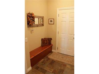 Photo 28: 4 CIMARRON Green: Okotoks House for sale : MLS®# C4090481