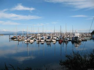 Photo 7: LOT 15 HUNTINGTON PLACE in NANOOSE BAY: PQ Fairwinds Land for sale (Parksville/Qualicum)  : MLS®# 717528