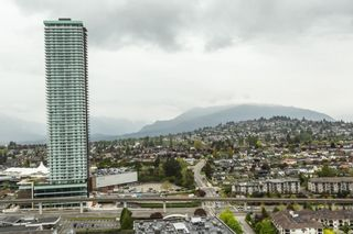 """Photo 29: 2904 2311 BETA Avenue in Burnaby: Brentwood Park Condo for sale in """"LUMINA BRENTWOOD WATERFALL"""" (Burnaby North)  : MLS®# R2575044"""