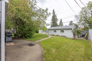 Photo 36: 12820 132 Street in Edmonton: Zone 01 House for sale : MLS®# E4250825