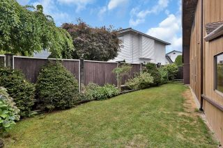 Photo 34: 416 GLENBROOK Drive in New Westminster: Fraserview NW House for sale : MLS®# R2618152