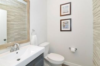 Photo 14: 3 RANCHERS Crescent: Okotoks House for sale : MLS®# C4117172