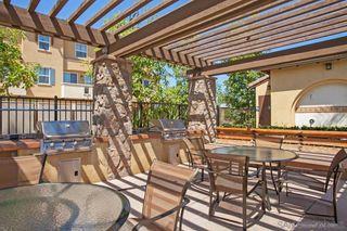 Photo 24: SAN MARCOS Condo for sale : 3 bedrooms : 2116 Cosmo Way