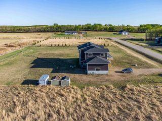 Photo 5: 42011 TWP RD 624: Rural Bonnyville M.D. House for sale : MLS®# E4248611