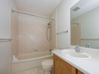 Photo 27: 313 2211 29 Street SW in Calgary: Killarney/Glengarry Apartment for sale : MLS®# A1138201