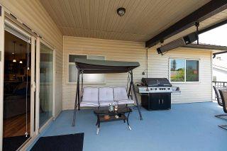Photo 33: 20164 LORNE Avenue in Maple Ridge: Southwest Maple Ridge House for sale : MLS®# R2582383