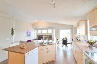 Photo 9: 150 Wayfield Drive in Winnipeg: Richmond West Residential for sale (1S)  : MLS®# 202117658