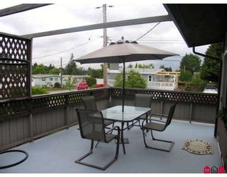 Photo 2: 11116 86A Avenue in Delta: Nordel House for sale (N. Delta)  : MLS®# F2816118