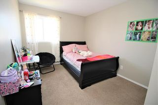 Photo 16: 77 AUDETTE Drive in Winnipeg: Canterbury Park Residential for sale (3M)  : MLS®# 202013163