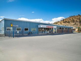 Photo 10: 865 NOTRE DAME DRIVE in Kamloops: Dufferin/Southgate Building and Land for sale : MLS®# 164536