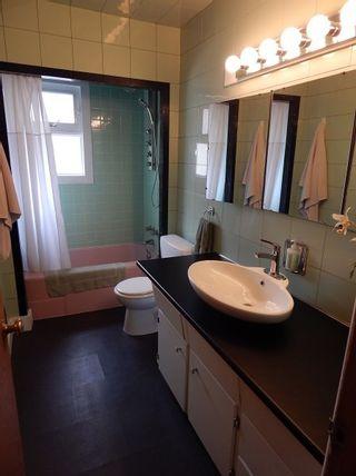 Photo 19: 8 Primrose Crescent in Winnipeg: Garden City House for sale ()  : MLS®# 1410398