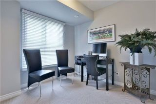 Photo 15: 145 Long Branch Ave Unit #18 in Toronto: Long Branch Condo for sale (Toronto W06)  : MLS®# W3985696