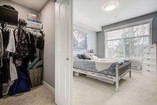 """Photo 10: 405 8183 121A Street in Surrey: Queen Mary Park Surrey Condo for sale in """"Celeste"""" : MLS®# R2544049"""