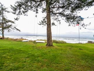 Photo 4: 3777 S ISLAND S Highway in CAMPBELL RIVER: CR Campbell River South House for sale (Campbell River)  : MLS®# 775066
