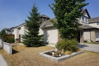 Photo 2: 3 BRIGHTONWOODS Crescent SE in Calgary: New Brighton House for sale : MLS®# C4136340
