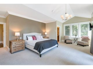 """Photo 16: 1648 134B Street in Surrey: Crescent Bch Ocean Pk. House for sale in """"Amble Greene & Chantrell Area"""" (South Surrey White Rock)  : MLS®# R2615913"""