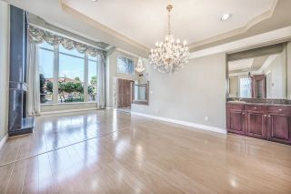 Photo 7: 7300 BROADMOOR Boulevard in Richmond: Broadmoor House for sale : MLS®# R2624951