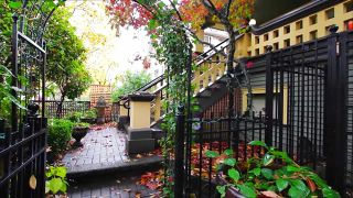 """Photo 17: 366 W 10TH Avenue in Vancouver: Mount Pleasant VW Townhouse for sale in """"TURNBULL'S WATCH"""" (Vancouver West)  : MLS®# R2559760"""