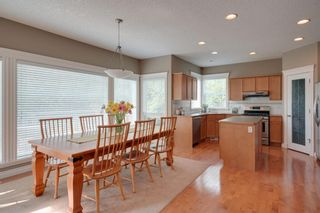 Photo 7: 140 Strathlea Place SW in Calgary: Strathcona Park Detached for sale : MLS®# A1145407