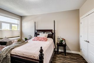 Photo 15: 4512 73 Street NW in Calgary: Bowness Row/Townhouse for sale : MLS®# A1138378