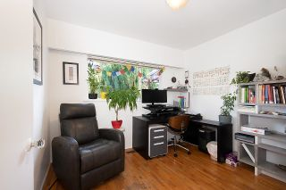 Photo 12: 2925 W 11TH Avenue in Vancouver: Kitsilano House for sale (Vancouver West)  : MLS®# R2623875