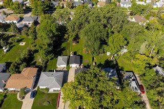 Photo 24: 858 Vimy Road in Winnipeg: Crestview Residential for sale (5H)  : MLS®# 202122118