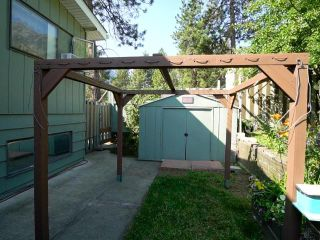 Photo 29: 383 PINE STREET: Lillooet House for sale (South West)  : MLS®# 163064
