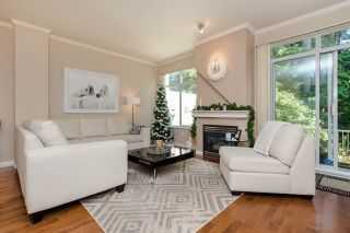 Photo 3: 30 1486 JOHNSON STREET in Coquitlam: Westwood Plateau Townhouse for sale : MLS®# R2228408
