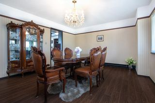 Photo 9: 21942 127 Avenue in Maple Ridge: West Central House for sale : MLS®# R2613779
