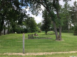 Photo 8: Tam Acreage in Leroy: Residential for sale (Leroy Rm No. 339)  : MLS®# SK828691