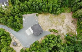 Photo 19: 4574 Westwood Rd in : Du West Duncan House for sale (Duncan)  : MLS®# 878140