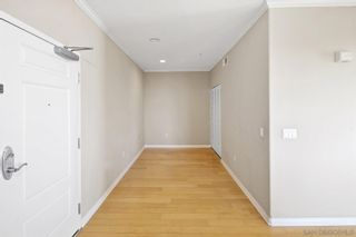 Photo 14: CARMEL VALLEY Condo for sale : 1 bedrooms : 3877 Pell Pl #417 in San Diego