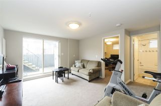 Photo 16: 623 W 20TH AVENUE in Vancouver: Cambie House for sale (Vancouver West)  : MLS®# R2276543