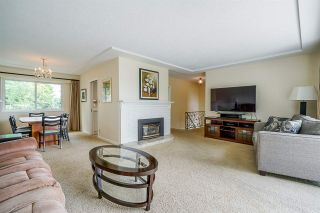 Photo 12: 5135 ELSOM Avenue in Burnaby: Forest Glen BS House for sale (Burnaby South)  : MLS®# R2480239