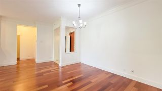 Photo 5: 110 4759 VALLEY Drive in Vancouver: Quilchena Condo for sale (Vancouver West)  : MLS®# R2578024
