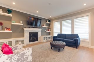 Photo 4: 20399 Hartnell Avenue in The Palisades on Westside: Home for sale : MLS®# R2213613