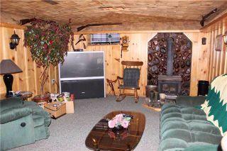 Photo 7: 1053 Sylvan Glen Drive in Ramara: Rural Ramara House (Bungalow) for sale : MLS®# X3247665