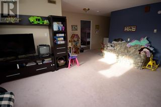 Photo 36: 30 Oakley  Drive in Lundbreck: House for sale : MLS®# A1151620